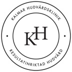 Kalmar Hudvårdsklinik – Allt inom hudvård